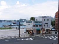 焼きカレー伽哩本舗門司港06