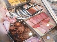 おかもと鮮魚店下関13