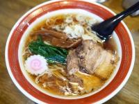 拉麺アイオイ板橋区醤油ラーメン01