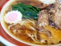 拉麺アイオイ板橋区醤油ラーメン02