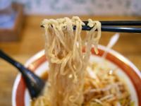 拉麺アイオイ板橋区醤油ラーメン03