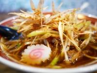 拉麺アイオイ板橋区醤油ラーメン05