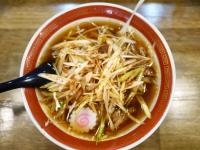 拉麺アイオイ板橋区醤油ラーメン04