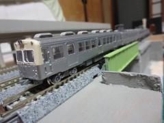s-IMG_8173.jpg