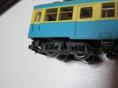s-IMG_8732.jpg