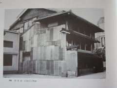 s-IMG_8748.jpg