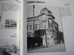 s-IMG_8752.jpg