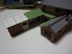 s-IMG_8780.jpg