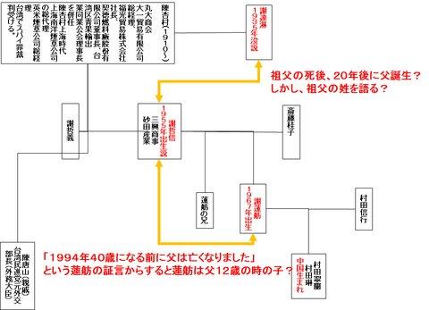 20170716-12-renhosanjukokuseki-10.jpg