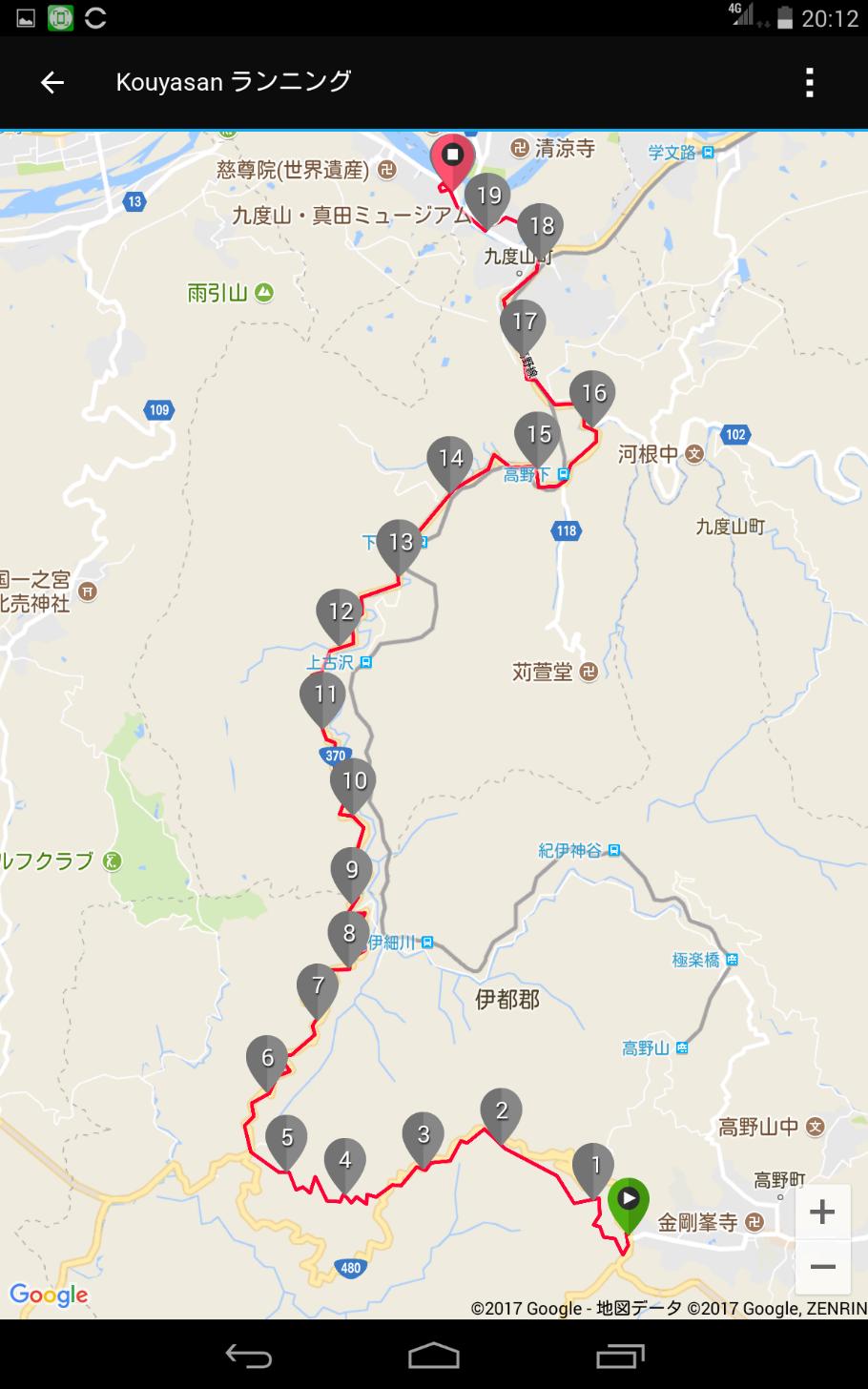20170820fukuro-map.png
