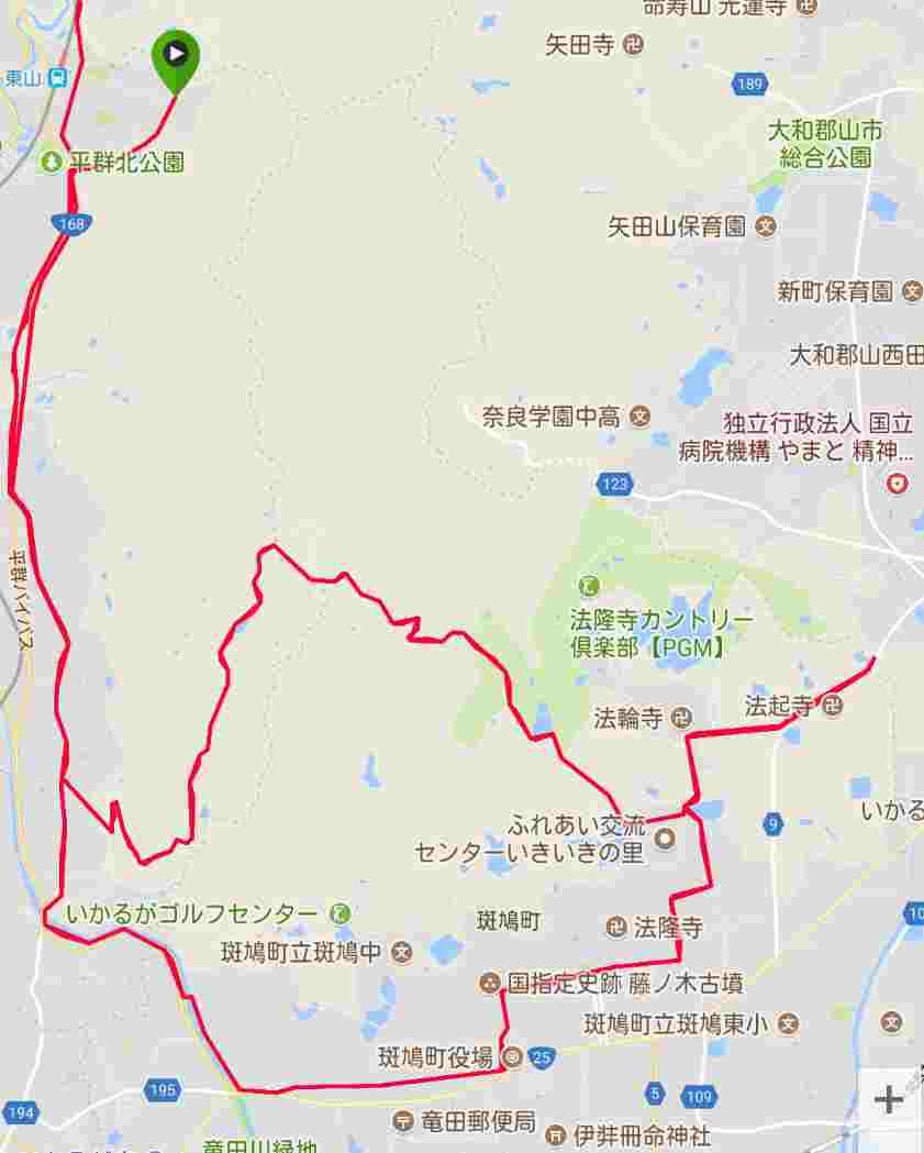 20170827map-ogu.jpg