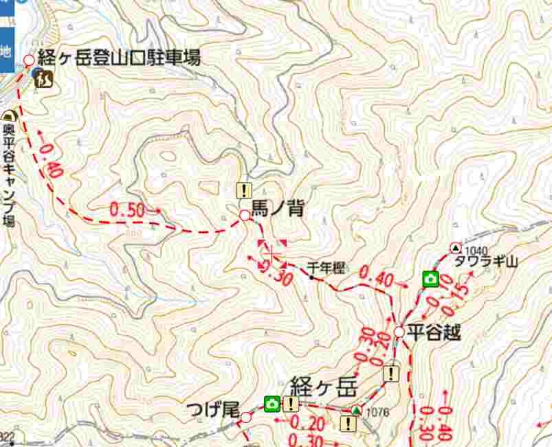 WESTrootmap.jpg