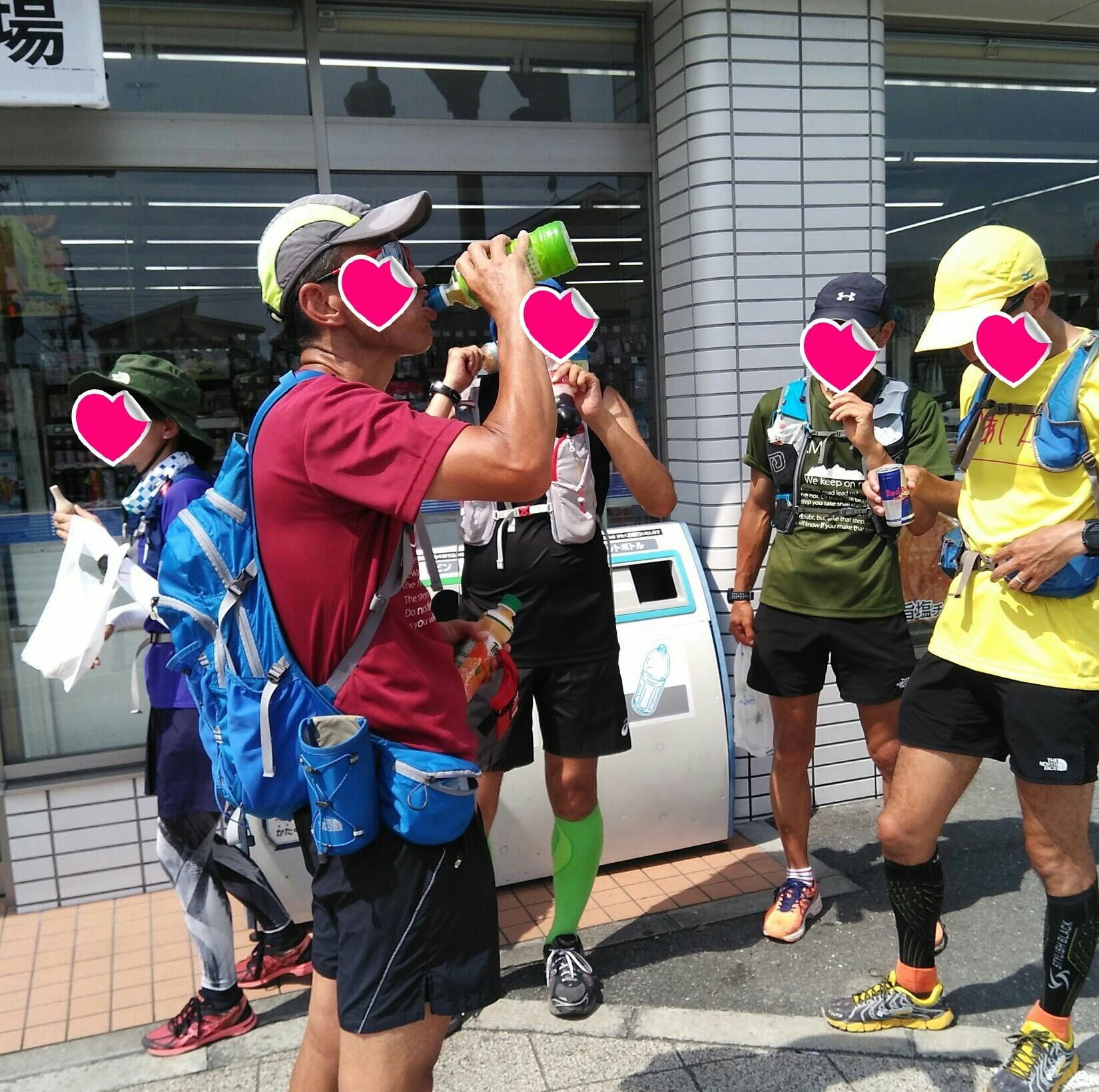 ponpon-shimamoto-ogu.jpg