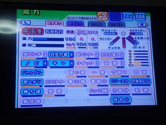 DSC_0690[1]