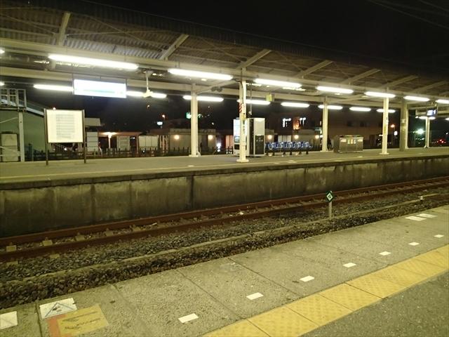P8260127_R.jpg