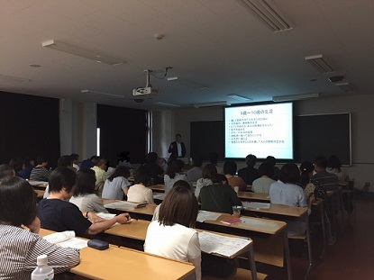 20170722murata1.jpg