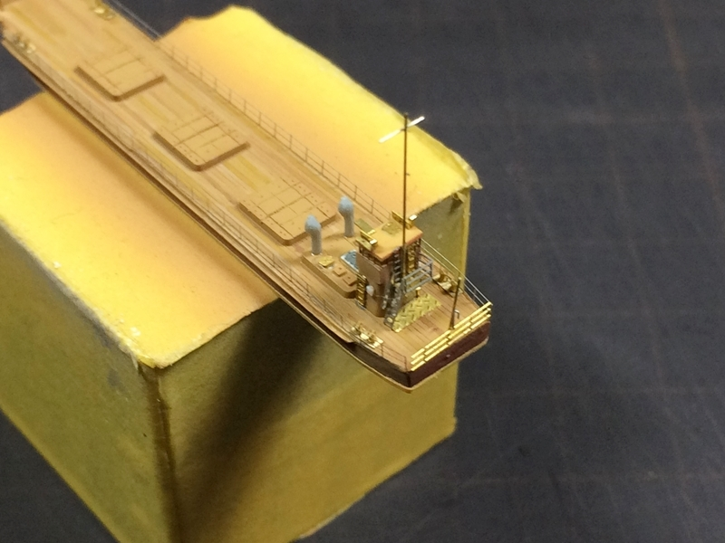 aircarrier308.jpg