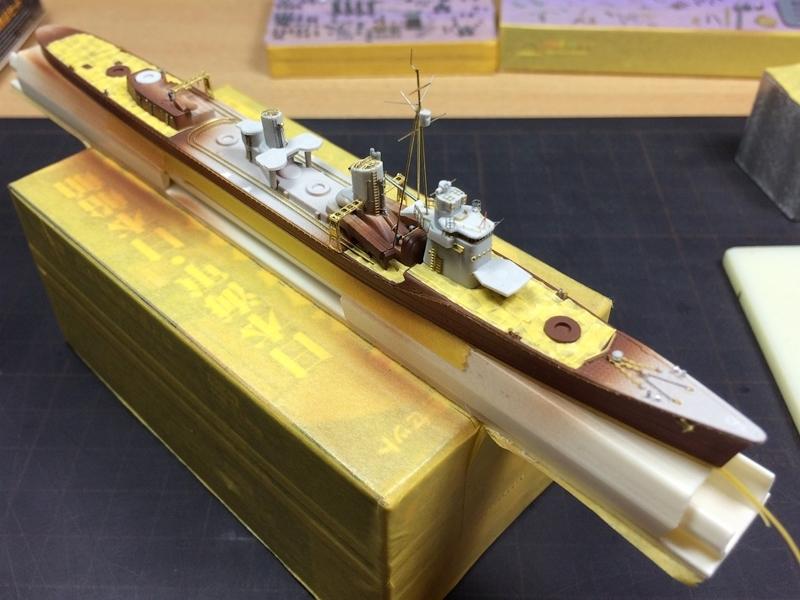 naganami317.jpg