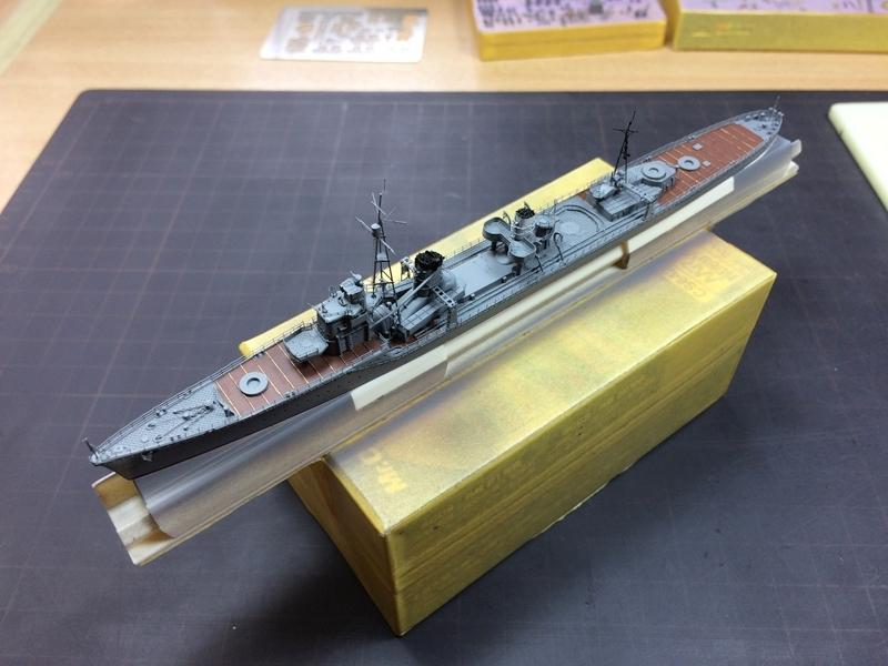naganami337.jpg
