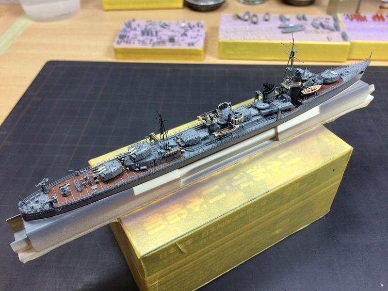 naganami341.jpg