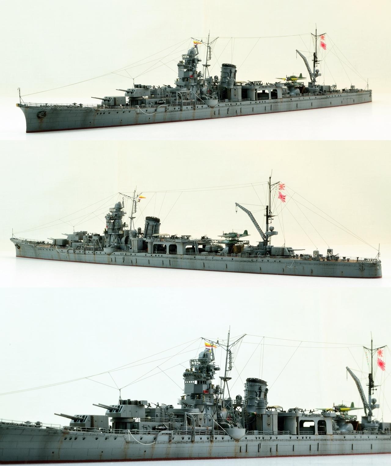 noshiro004-vert.jpg