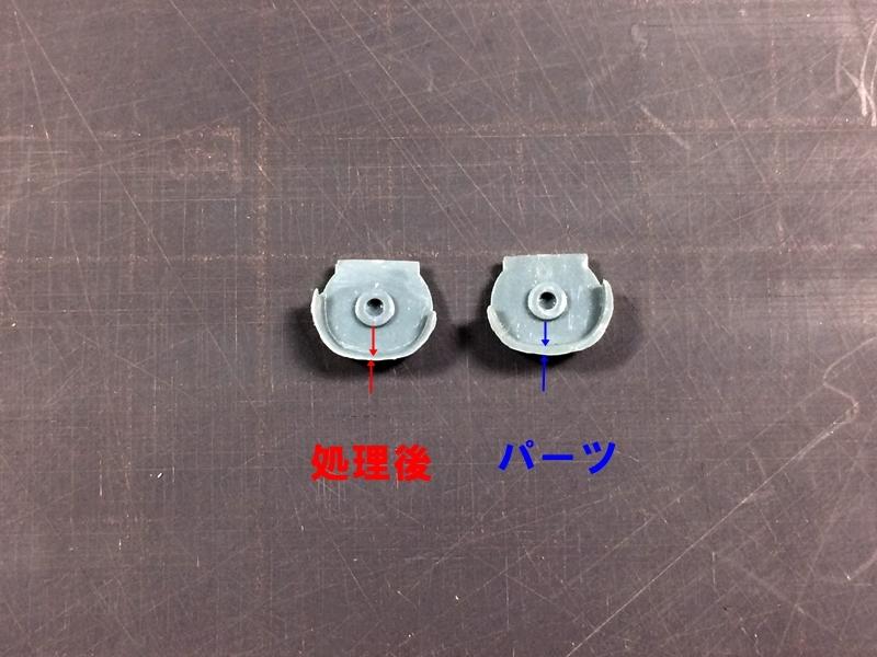 noshiro321.jpg