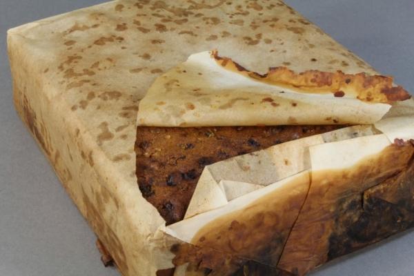 cake5154 (1)