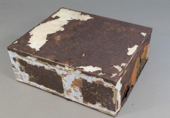 cake5154 (2)