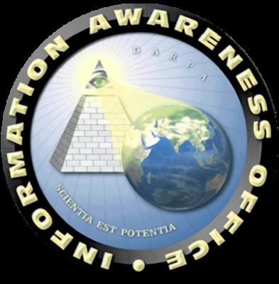 472px-IAO-logo.png