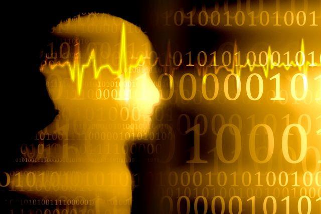 【AI】「シンギュラリティ」は近い?人工知能が囲碁の世界最強棋士を勝ち越す、もはや人間超えか?