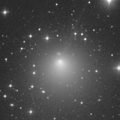 Comet_Encke.jpg