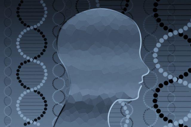 【DNA】ヒトの受精卵を遺伝子改変、アメリカで初めて「ゲノム編集」…中国では、既に3例あり