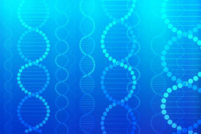 【マインド】DNAは意思を持って羅列されているプログラム?何らかの意思や存在が介在していることも否定できない