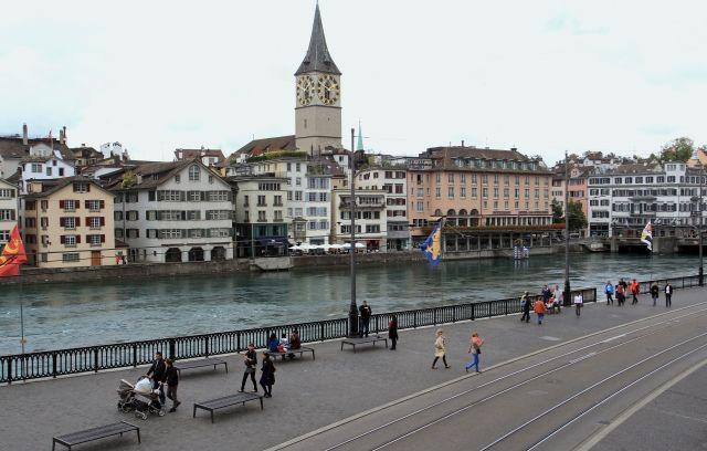 【スイス】国民投票で「脱原発」が可決、 福島の事故をきっかけに…再生可能エネルギーを増やす方針へ