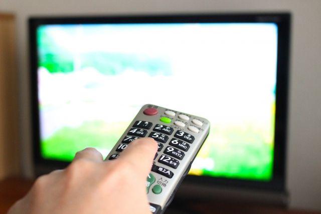 【誤報】関西テレビで深夜に「緊急地震速報」が252万世帯に流れる…3日未明に警報音
