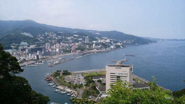 【南海トラフ】静岡県での津波対策遅れ…住民の合意が難航