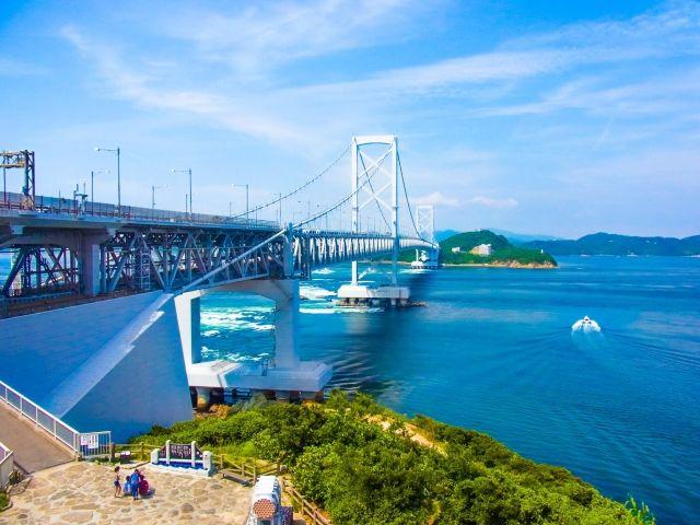 【原発事故】高レベル放射性廃棄物の処分地として「淡路島」が好ましい地域にされる…一方、福島県は処分場としては除外