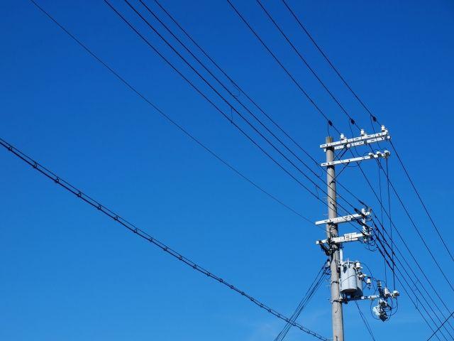 【防災】東京の「無電柱化」推進条例が成立…9月から施行、災害に強い都市へ