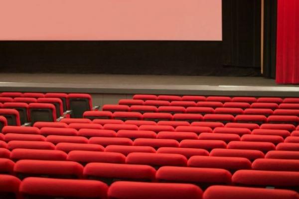 cinema78567867.jpg