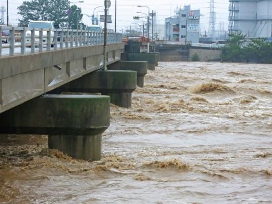 flood9846533.jpg