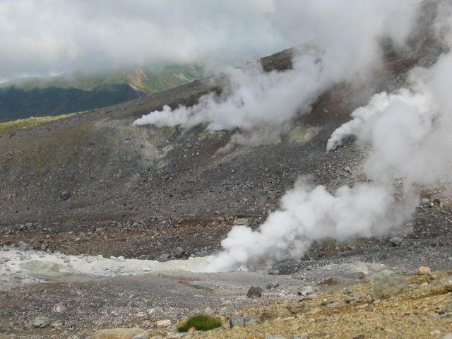 【マグマ】アイスランドで火山深部まで掘削し、新たな「地熱」開発へ…最大で油田の10倍のエネルギーを生み出せる可能性も