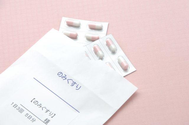 日本人は「薬依存」?医者がよく出す「薬」一覧…日本の医師達は意味ないと思いながらも抗生物質を処方している