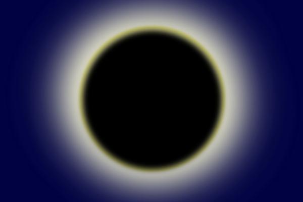 moon6987687.jpg