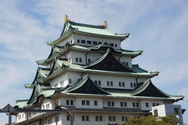 【中央】北と南で震度5の地震が起きてるし、ワイ愛知県民、地震におびえる