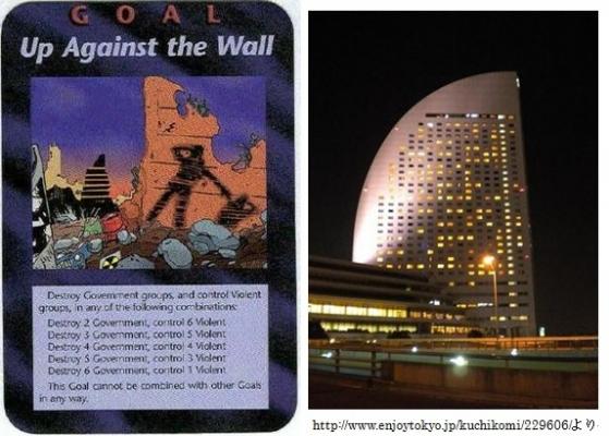 http://blog-imgs-112.fc2.com/o/k/a/okarutojishinyogen/news_1502498065_4201s.jpg