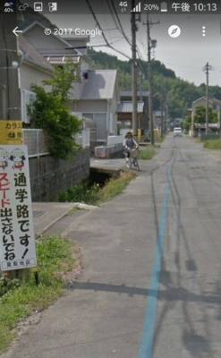 http://blog-imgs-112.fc2.com/o/k/a/okarutojishinyogen/news_1508638823_10101s.jpg