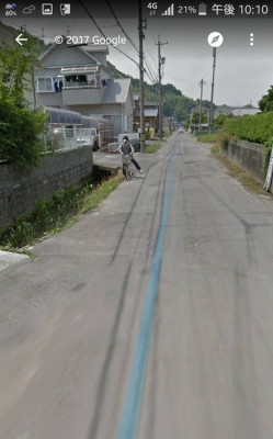 http://blog-imgs-112.fc2.com/o/k/a/okarutojishinyogen/news_1508638823_10102s.jpg