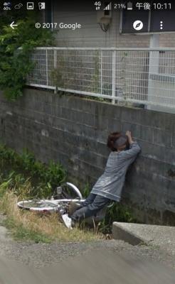 http://blog-imgs-112.fc2.com/o/k/a/okarutojishinyogen/news_1508638823_10104s.jpg