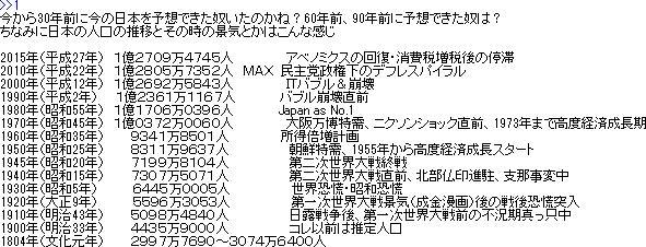 http://blog-imgs-112.fc2.com/o/k/a/okarutojishinyogen/newsplus_1502361440_27701.png