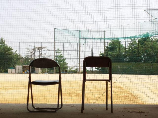 【ホットスポット】千葉県の高校で基準を上回る放射線量が検出されたけど、なんで今頃わかったんだよ...